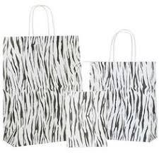 buy paper bags online australia pink paper bags