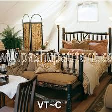 vintage camping tent manufacturer camping tent resort tent