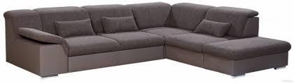 groãÿe sofa grosse sofa mit bettfunktion zürich tutti ch