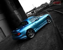 mazdaspeed 2005 mazda mazdaspeed mx 5 miata 2 dr turbo convertible picture