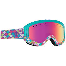 compare prices on nose goggles how to buy ski u0026 snowboard goggles lens size u0026 fit guide evo