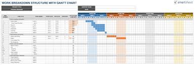 wbs template excel calendar template excel