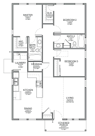 3 bedroom cabin floor plans beautiful one bedroom floor plan la vie flats with one bedroom