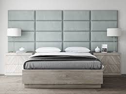 Images Of Headboards by Amazon Com Vant Upholstered Headboards Accent Wall Panels