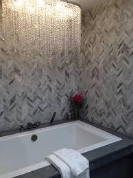 bathroom tile shower tile white tiles white wall tiles mosaic