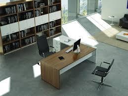 bureau de direction avec retour bureau de direction kennedy avec retour et caisson usine bureau