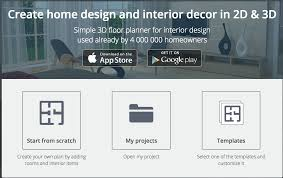 Punch Home Design Studio 11 0 by 16 Best Online Kitchen Design Software Options Free U0026 Paid