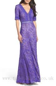 160440012833278 cheap holiday package deals lace gown tadashi