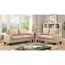 Sofa Living Room Set Living Room Furniture Sets For Less Overstock