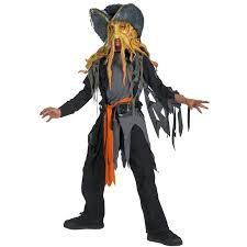 teenage male halloween costumes pirates of the caribbean u2013 davy jones halloween pinterest