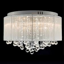 Flush Ceiling Lights For Bedroom Online Get Cheap Decorative Ceiling Lamps Aliexpress Com