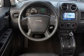 patriot jeep black jeep patriot ev