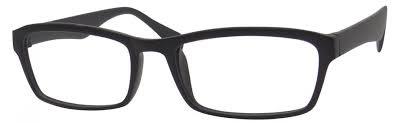 prescription glasses prescription glasses for 7 shipped clark deals