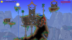 Terraria How To Make A Bed The Bed Isn U0027t Setting My Spawn Point Help Please Spawn
