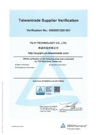 yuyi global technology co ltd 裕益科技有限公司 buy or repair