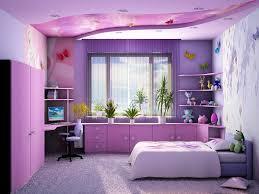 Girls Bedroom Armoire Bedroom Girls Bedroom Design Ideas White Walls Medium Tone
