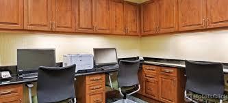 Comfort Inn Mccoy Rd Orlando Fl Hotel Hampton Inn U0026 Suites Orlando Airport At Gateway Village