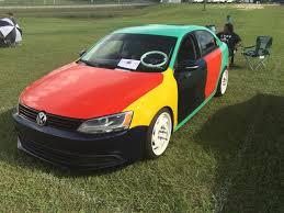 volkswagen harlequin thesamba com gallery harlequin passat