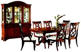 Discount Dining Room Sets - Discount dining room set