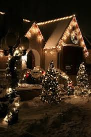 charlotte nc holiday decorating services real estate home