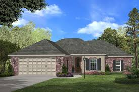 1500 sq ft home ranch style house plan 3 beds 2 00 baths 1500 sq ft plan 430 59