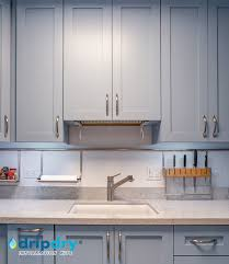 kitchen design cabinets above sink dripdry drying rack fits all cabinets a cabinet