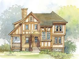 Storybook Homes Floor Plans 98 Best Stephen Fuller Homes Images On Pinterest House Exteriors