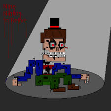 fnaf fan made games for free the old image fnaf fan games and theories mod db