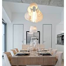 Modern Lighting Fixtures For Dining Room by Let U0027s Take A Look At These Modern Chandeliers Dining Room