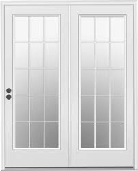 French Doors Patio Doors Difference What U0027s The Difference Between French Doors And Patio Doors