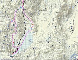 Black Rock Desert Map October 2014 U2013 Mr T U0027s Travel Reports