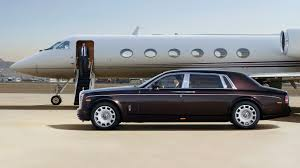 bentley limo the ultimate limousine mulsanne grand limousine by mulliner