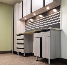design house cabinets utah garage cabinets flooring and organizers park city utah