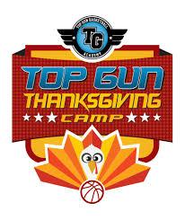thanksgiving c san diego cs top gun basketballtop