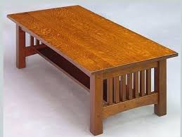 solid oak coffee table and end tables solid oak coffee table ebay kojesledeci com