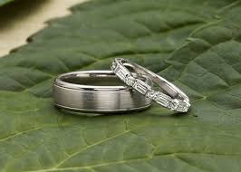 wedding rings his and hers his and hers wedding bands mesmerizing his and hers wedding rings