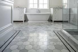 Bathroom Laminate Flooring Lovable Laminate Flooring In Bathroom With Bathroom Laminate