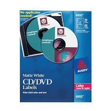 cd cover designer mac cd dvd labels inserts avery