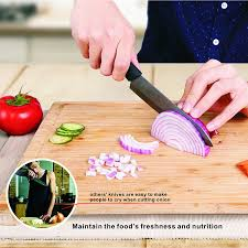 Where To Buy Kitchen Knives Amazon Com Aicok Ceramic Chef Knife 6 Inch Professional Kitchen