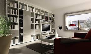 living room with white bookcase design ideas mlondonow yahoo com