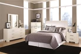 jessica bedroom set jessica headboard bedroom collection 202999 by coaster