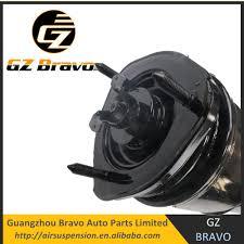 lexus ls 460 parts lexus ls 460 lexus ls 460 suppliers and manufacturers at alibaba com