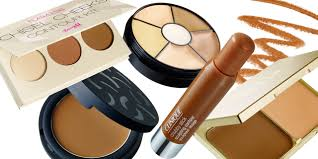 best contour makeup kits mugeek vidalondon