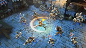 game android offline versi mod update 2018 kumpulan game hd mod android versi terbaru download