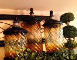 tuscan kitchen decor ideas tuscan kitchen decorating ideas photos best of luxury tuscan kitchen