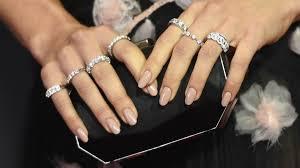 nail best light blue nail designs ideas 2018