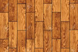 wooden flooring a background eps8 royalty free