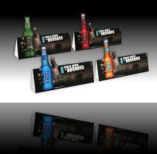 beer die table for sale portfolio ac print ltd