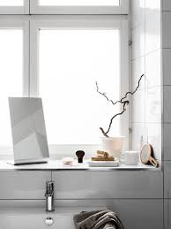 44 best badeværelse images on pinterest bathroom ideas bathroom
