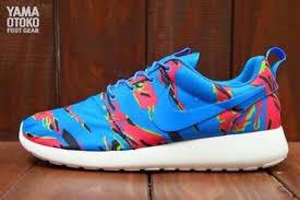 nike roshe design shoes nike roshe run design running sporty wheretoget